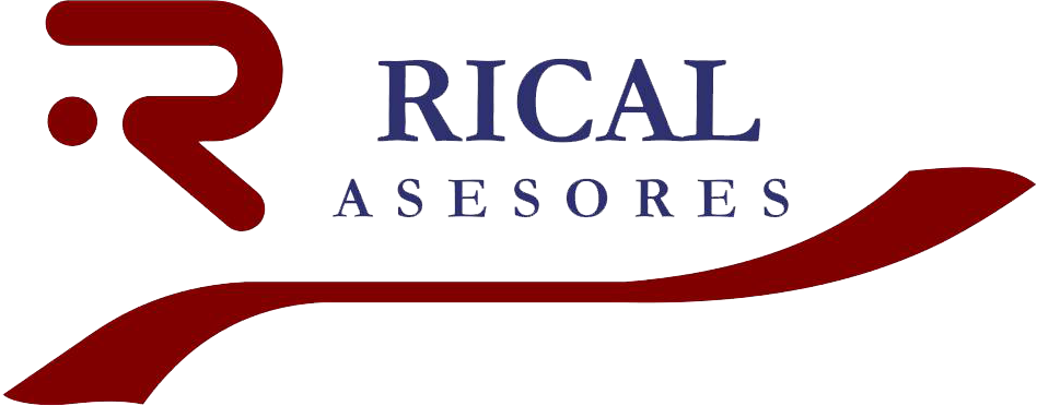 Rical Asesores
